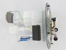 LFP438 Kraftstoffpumpe - EAN 5012225356829 - OE Qualität - Lemark - Brandneu