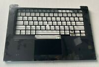 New Genuine Dell Latitude 7480 Palmrest & Touchpad W/ SC Reader 06FJX9 RJ5Y3 A