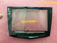 NEW Touch Screen for Cadillac CTS ATS SRX XTS CUE TouchSense FREE DHL SHIPPING