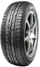 1 New Roadone Cavalry Uhp  - 245/40r20 Tires 2454020 245 40 20