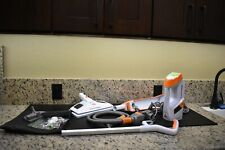 BISSELL PowerFresh Pet Lift-Off Hard Floor Steam Mop Cleaner | 1544A For Parts