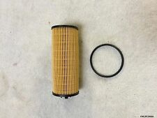 Oil Filter Chrysler Voyager / Grand Voyager RT 3.6L 2011-2013 FOF/RT/002A