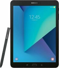 Samsung Galaxy Tab S3 32GB, Wi-Fi, 9.7in Silver- Tablet, Comes with Pen-GRADE A
