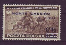 Echte Briefmarken aus Europa mit Militär -/Kriegs-Motiv als Einzelmarke