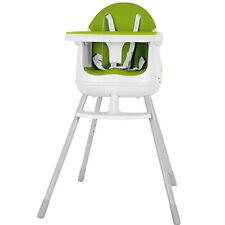 Kinderstuhl Essstuhl Hochstuhl Kinder Baby Ess Stuhl Sitz Curver 3 in 1 bis 25kg