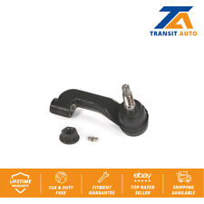 Front Right Outer TOR Steering Tie Rod End 2006-2007 Jeep Liberty
