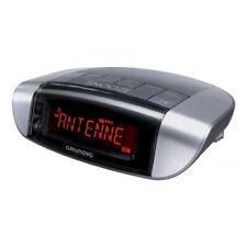 Grundig sonoclock 660 relojes radio