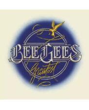 The Bee Gees Greatest Hits 38 Trk 2 CD Set Very Best Of Album Ex