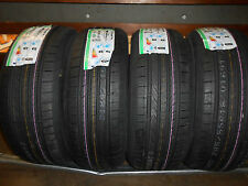 4x 205/55 16 NEXEN NBLUE ECO 91V  2055516 GREAT WET GRIP NEW QUALITY CAR TYRES