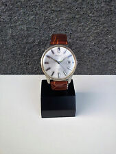VINTAGE AND RARE SEIKO AUTOMATIC 7005-2000 WATCH WR  FROM 70s