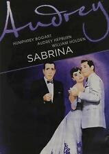Sabrina (DVD, 2013)