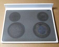 Whirlpool Range Glass Cooktop 8273604 Bisque 665.95014100 Rl1913981
