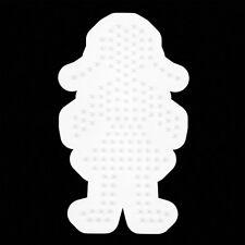 Hama Placa de varillas niña para perlas de planchar MIDI
