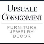 Upscale_Jewelry_Furniture