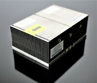 HP Proliant DL385 G6 G7 G5p Server CPU Processor Heatsink 578015-006