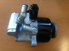 Mercedes ABC Tandem Power Steering Pump 2003 CL500 0034662401 0024666001