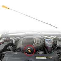 Engine Oil Level Dipstick 1530121040 For Toyota Scion Echo Yaris xA xB