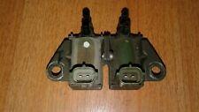 №1 BLOCK Control Solenoids Valve Mazda RX7 RX-7 FD FD3S JDM 1992 - 2002