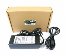 72W AC Power Supply Transformer Adapter 12V 6A for 5050 3528 Light Strip LED
