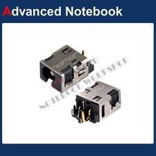DC Power Jack Power Socket for Asus F555 F555D F555L F555U F555Y #27