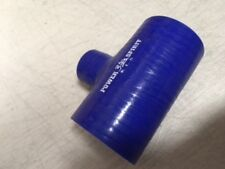 SALE- SILICONE FOR intercooler/intake pipe - HUMP 2.5 INCH 63MM UNIVERSAL