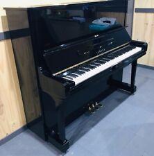 Yamaha U3H upright piano - Includes, free tune, stool, & 5 yr warranty