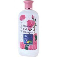 Rose of Bulgaria - Showergel Kids