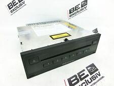 VW Touareg 7p a8 4h s8 DVD cambiador changer Alpine 4h0035108a