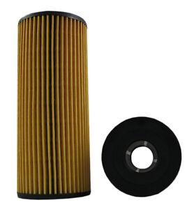 Engine Oil Filter Pentius PCB8530