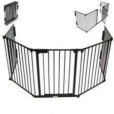 Unbranded Fire Guards Baby Stair Amp Safety Gates For Sale