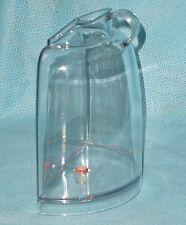 *New* Original Krups Nespresso Essenza Water Tank Reservoir XN Models C90 C100
