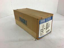 Fasco D1061 1/20 Hp Shaded Pole Motor 115 Volts 1150-1300-1050 Rpm
