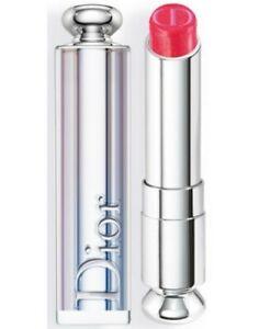 Dior Addict Lipstick 875 Beverly pink 0.12 oz / 3.5 g