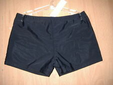 Unbranded Polyamide Swimwear (2-16 Years) for Boys
