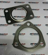 Allmakes Land Rover Discovery 1 200TDi Turbo Charger Gaskets - ETC7514 ESR3260