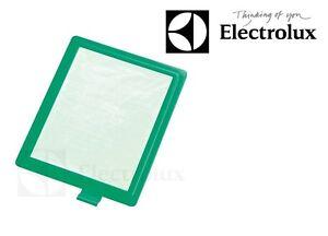FILTRO MICROFILTRO SEMPLICE ASPIRAPOLVERE AEG ELECTROLUX ULTRAONE ULTRASILENCER