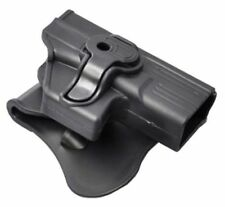 Tactical Gun Holster for SIG Sauer P220 P225 P226 P228 P229
