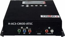 Thor H-AC3-CMOD-ATSC 1-Channel Compact HDMI to ATSC Encoder Modulator with Dolby