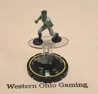 Heroclix Beast Boy #010 Rookie USED from DC Icons Booster