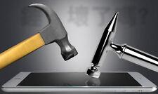 """PROTECTOR DE PANTALLA CRISTAL TEMPLADO PREMIUM para iPhone 7 DE 4,7"""" 2.5D 9H"""