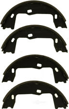 Parking Brake Shoe Rear Autopart Intl 1404-10445