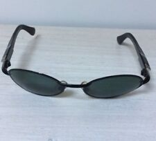 Vintage Gianfranco Ferre Sunglasses 333/S  Made in Italy