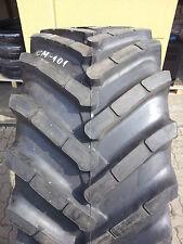 Traktorreifen ROSAVA 800/65 R32 178A8/175B CM-101 TT mit Schlauch