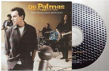 GERALD DE PALMAS sans recours ( jour apres jour ) CD SINGLE