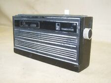 DDR Radio da taschino Star 4000,AFFILATO Radio,vecchio Radio portatile,