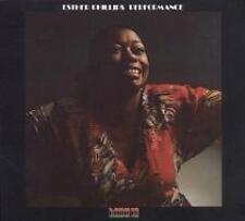 Phillips, Esther-Performance-CD