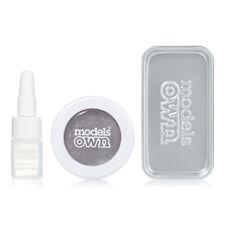 Model Co. Model's Own Colour Chrome Eyeshadow Kit #07.