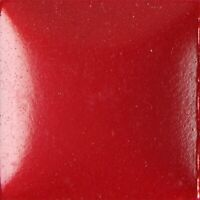 Dona/'s Hues A-212 Brownstone Antiquing Stain Drybrush Painting Ceramics 1 oz.