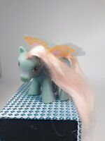 Rose My Little Pony Vintage Summer Wing Baby Glow ❤  G1 W/ Wings ❤