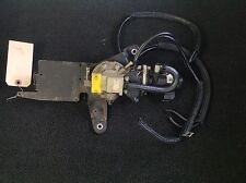 SMA4318 Evinrude Ficht 200HP oiler lift pump 439780, 5001505 outboard motor used